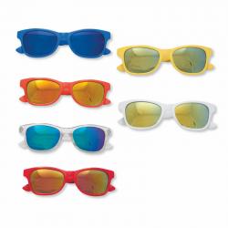 Gafas de sol infantiles de...