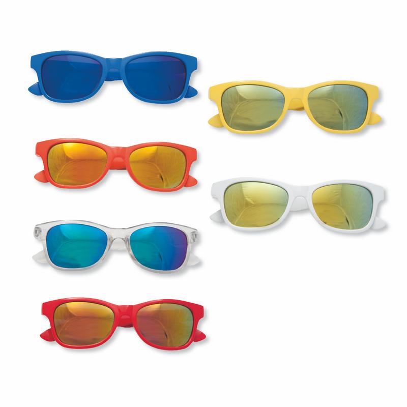 mejor amado b8818 0a887 Gafas de colores para niños. Regalos para niños. Elige el color COLORES  VARIADOS